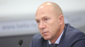 """""""Белой Руси"""" доверяют и граждане, и исполнительная власть"""