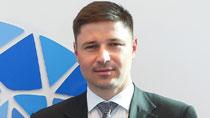 Белорусский депутат прокомментировал ситуацию с участием российских спортсменов в ОИ-2018