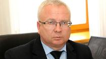 В Беларуси нужно принять новую программу возрождения и развития села
