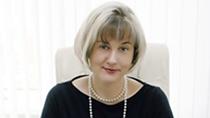 Белорусы - люди очень предприимчивые