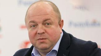 О реакции Медведева на слова Лукашенко: неумелая попытка сделать менее популярными союзнические отношения