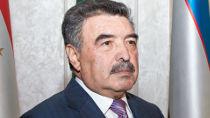 Лучшие мастера искусств Таджикистана привезут в Минск Дни культуры