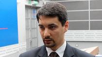 """Вопрос преобразования """"Белой Руси"""" в политическую партию требует серьезного обсуждения"""