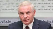 Настоящее и будущее белорусской авиации: Минтранс о техобслуживании Boeing, новом терминале аэропорта и смоленских пассажирах