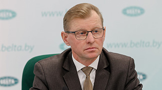 Белорусские здравницы должны активнее внедрять спа-технологии