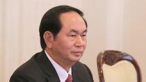 Вьетнам и Беларусь приложат усилия для достижения товарооборота в $500 млн