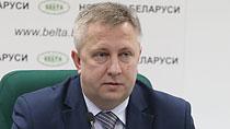 Все проблемы ЖКХ по единому номеру, или Как в Минске работает служба 115
