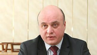 """""""Белавиа"""" расценивает ситуацию на белорусском рынке авиаперевозок как управляемую и стабильную"""