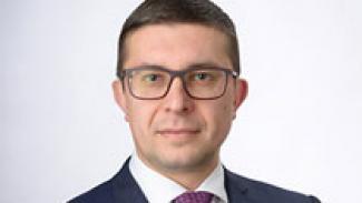 Почти 60% нормативных правовых актов в Беларуси проходят путь от проекта до публикации в электронном виде