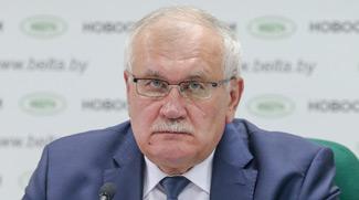 Минэнерго о претензиях Литвы к БелАЭС: диалог должен идти на уровне экспертов, а не политиков