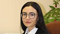 Количество неиспользуемых объектов госсобственности в Беларуси сокращается
