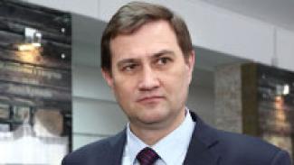 Рыженков Максим Владимирович
