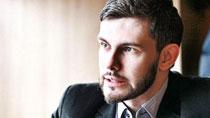 Беларусь придерживается позиции невмешательства в региональные кризисы
