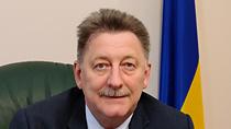 Украина рассчитывает на рост сотрудничества с регионами Беларуси