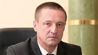 Преодоление последствий аварии на ЧАЭС для Беларуси - задача государственной значимости