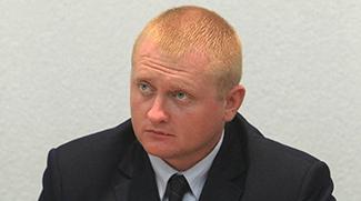 Об уголовно-правовом аспекте интервью Протасевича