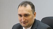 Будущее белорусской розничной торговли - за онлайн-сервисами