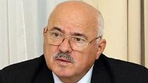 Союзу писателей Беларуси нужно учиться работать и жить в новых условиях