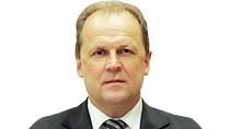 Важно скоординировать усилия по реализации нацплана по правам человека и плана СЕ для Беларуси