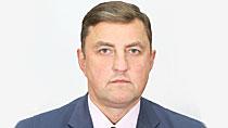 Пограничную зону белорусы смогут посещать бесплатно