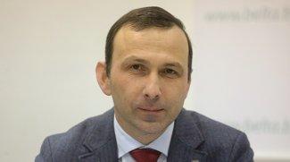 Новый ректор БГУИР о развитии вуза