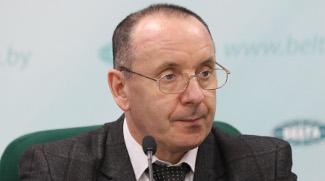 Популярность и престиж белорусского языка растут