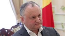 О Беларуси и ЕС, ситуации в Приднестровье и домашнем вине