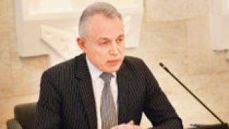 ФПБ о санкциях, забастовках и справедливой пенсии