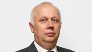 Экономика, транспортная инфраструктура, жилье и спорт - Сивак рассказал о развитии Минска