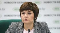 Выборы в местные Советы депутатов подтвердили политическую активность молодежи