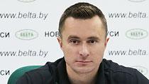 Субботник объединяет белорусов в благом деле