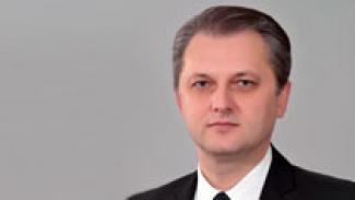 В молодежном движении Беларуси важно сохранить преемственность
