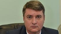Сотрудники милиции во время посевной проверили все государственные сельхозпредприятия Минской области