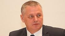 Черный Анатолий Борисович