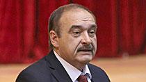 Увеличение сроков полномочий парламентариев и Президента позволит укрепить политическую систему