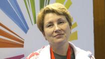 """Как делегат от Беларуси на детском """"Евровидении"""" голос бережет"""