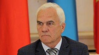 Страны СНГ укрепляют сотрудничество в борьбе с коррупцией