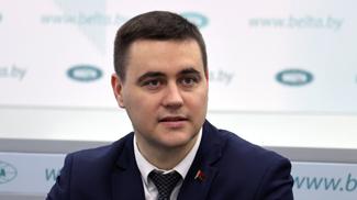 В Беларуси нужно выработать новые подходы для мотивации молодежи к научной деятельности