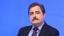 Белорусский читатель голосует за газету своим мнением и рублем