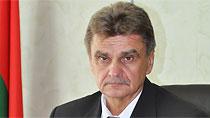 Белорусские медики поставят на поток сложнейшую операцию на мозге