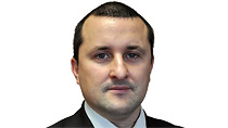 В Беларуси готовится специальная база данных для отключения должников от интернета