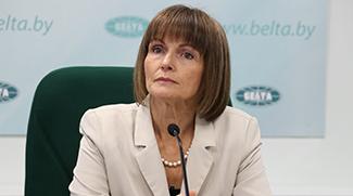 Стратегия развития науки должна стать для Беларуси навигатором на пути к интеллектуальной экономике