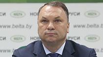 В Беларуси реализуют два проекта в области персонализированного лечения рака