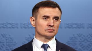 """Реализация в Беларуси модели """"Университет 3.0"""" приносит осязаемые результаты"""