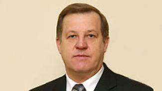 Кадровый потенциал в Брестской области достаточно высок