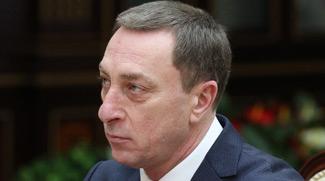 Снопков Николай Геннадьевич