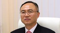 Зимняя Олимпиада в Пхенчхане послужит продвижению мира и единства