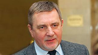 """Цель """"Белой Руси"""" - процветание общества, а не борьба за власть"""