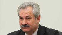 Беларусь будет конкурентоспособна на общем рынке электроэнергии в ЕАЭС