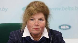 Возобновляемую энергетику в Беларуси ждет реформа